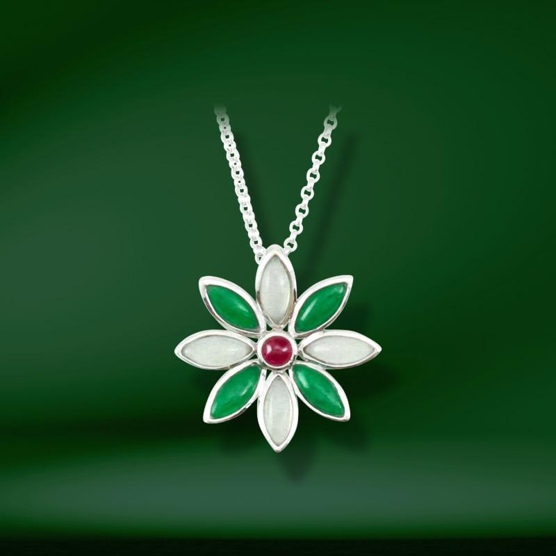 DESIGNER Jade Collection